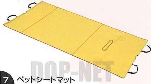 『ゼスト』 純正 JE1 JE2 ペットシートマット パーツ ホンダ純正部品 zest オプション アクセサリー 用品