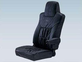 『ギガ』 純正 2PG-CYL77C-VX-〜 革調シートカバー 1座 パーツ いすゞ純正部品 座席カバー 汚れ シート保護 オプション アクセサリー 用品