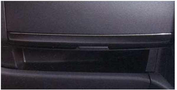 『マーチ』 純正 K13 インテリアパネルキット パーツ 日産純正部品 内装パネル MARCH オプション アクセサリー 用品