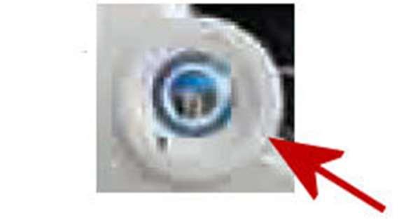 『NBOX』 純正 JF1 LED/フォグライト用のフォグライトガーニッシュのみ ※本体、取付アタッチメントは別売 パーツ ホンダ純正部品 エアロパーツ 外装 オプション アクセサリー 用品