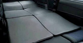 『エスティマハイブリッド』 純正 GFXZB GFXVB GFXPB GFXSB GRXSB ジョイントクッション(ブラック) パーツ トヨタ純正部品 フラット 仮眠 車中泊 estima オプション アクセサリー 用品