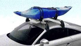 TT・TTS パーツ カヤックホルダー アウディ純正部品 8JCDA 8JCESF 8JCDLF 8JCEPF オプション アクセサリー 用品 純正