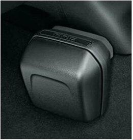 『カローラ スポーツ』 純正 ZWE211H NRE210H NRE214H クリーンボックス パーツ トヨタ純正部品 オプション アクセサリー 用品