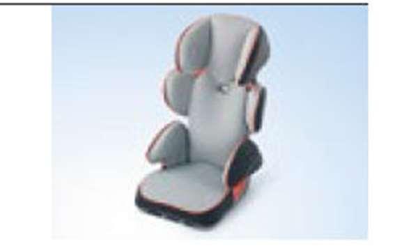 『ジェイド』 純正 FR5 FR4 シートベルト固定タイプチャイルドシート Hondaジュニアシート パーツ ホンダ純正部品 オプション アクセサリー 用品