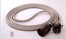 『アイ』 純正 HA1W 充電延長ケーブル パーツ 三菱純正部品 オプション アクセサリー 用品