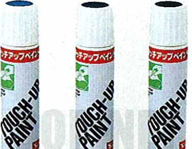 【ムーヴ】純正 L175S タッチアップペイント(15ml) パーツ ダイハツ純正部品 補修 小傷 タッチペン move オプション アクセサリー 用品
