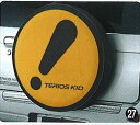 Tek027