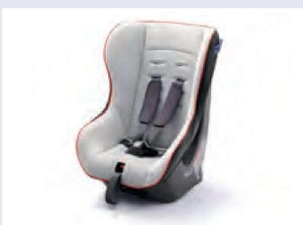 『ステップワゴン』 純正 RP5 RP3 RP4 RP1 RP2 シートベルト固定タイプチャイルドシート スタンダード パーツ ホンダ純正部品 オプション アクセサリー 用品