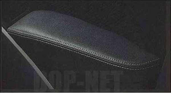 『エアウェイブ』 純正 GJ1 GJ2 ドアアームレスト パーツ ホンダ純正部品 airwave オプション アクセサリー 用品