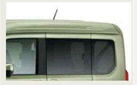 『N-VAN』 純正 JJ1 JJ2 デカール ルーフ パーツ ホンダ純正部品 ステッカー シール ワンポイント オプション アクセサリー 用品