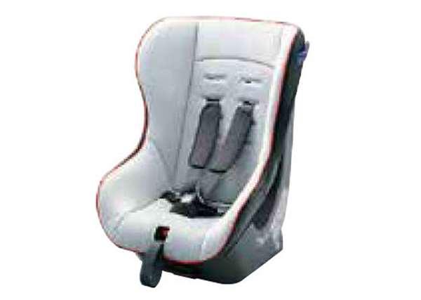 『N-VAN』 純正 JJ1 JJ2 シートベルト固定タイプチャイルドシート スタンダード(乳児用・幼児用兼用) パーツ ホンダ純正部品 オプション アクセサリー 用品