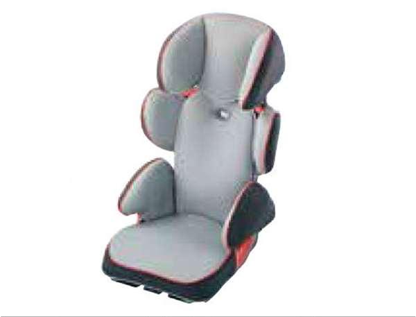 『N-VAN』 純正 JJ1 JJ2 シートベルト固定タイプチャイルドシート Hondaジュニアシート(学童用) パーツ ホンダ純正部品 オプション アクセサリー 用品