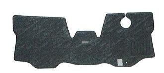 商队地板地毯 (用除臭剂) 教练日产真正 10 航空器零件旅行车 vpe25 部分真正日产尼桑日产真正日产部分可选毡零件。