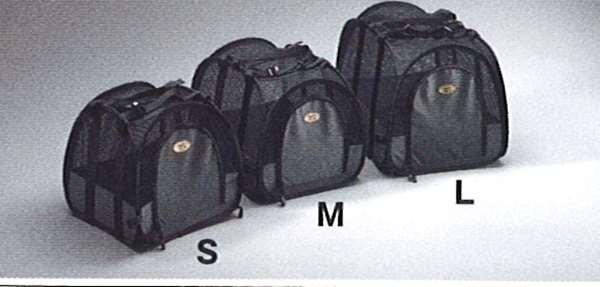 『パジェロ』 純正 V97 V93 ペットキャリアL パーツ 三菱純正部品 ゲージ バスケット ペットキャリー PAJERO オプション アクセサリー 用品