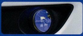 『ソリオ』 純正 MA15S フォグランプ(IPF製) 左右セット パーツ スズキ純正部品 フォグライト 補助灯 霧灯 solio オプション アクセサリー 用品