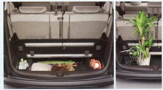 奧德賽 》 部分甲板板 & 行李框 RC1 RC2 選項配件製品廠