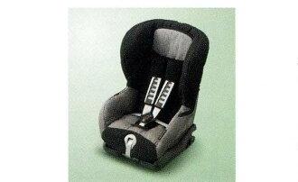 真正 RC1 ISO 修復兒童座椅 ISOFIX 本田孩子部分本田純正配件奧德賽選項配件