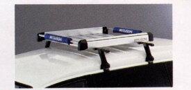 『デリカスペースギア』 純正 PD6W スタイルドルーフアタッチメント パーツ 三菱純正部品 DELICA オプション アクセサリー 用品