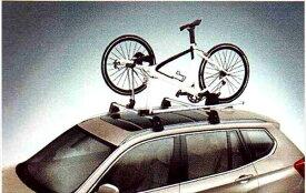 X3 パーツ レーシング・サイクル・ホルダー BMW純正部品 WX20 WY20 WX35 オプション アクセサリー 用品 純正
