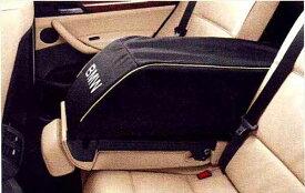 X3 パーツ スキー&スノーボード・バッグ BMW純正部品 WX20 WY20 WX35 オプション アクセサリー 用品 純正