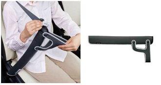 正牌的ZVW52安全帶墊襯零件豐田純正零部件選項配飾用品
