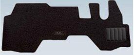 『エルフ』 純正 FR6AA FR6AAS〜 カーペットマット ワイドキャブ パーツ いすゞ純正部品 フロアカーペット カーマット カーペットマット オプション アクセサリー 用品