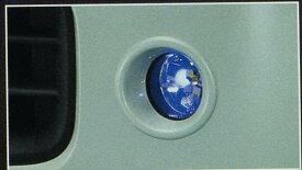 『ラパン』 純正 HE22S フォグランプバルブ(IPF製フォグランプ用) パーツ スズキ純正部品 フォグライト 補助灯 霧灯電球 照明 ライト lapin オプション アクセサリー 用品