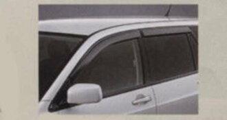 纯正的CS5W L型面罩零件三菱纯正零部件LANCER选项配饰用品