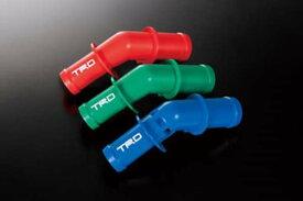 TRD サウンドチェンジャー(3種類セット [ MS162-18001] 86 ZN6 適合 全車 (必要個数 1個)