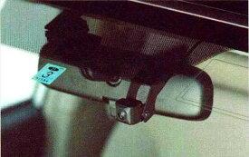 X5 パーツ ドライブレコーダー イクリプス(富士通テン製)DREC3500のタイプ2(車両側より電源供給) ※取付部品は別売です BMW純正部品 KS30S KS30 KR44S KR44 オプション アクセサリー 用品 純正 送料無料