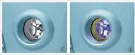 『アルト』 純正 HA36S フォグランプ(IPF) 左右セット 本体のみ ※フォグランプベゼルは別売 パーツ スズキ純正部品 フォグライト 補助灯 霧灯 alto オプション アクセサリー 用品