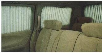 尔格手动窗帘 (裤) 日产真正拨开尔格部分 e51 部分真正日产尼桑日产真正日产部分可选窗帘 | | 尔格尔格尔格尔格尔格