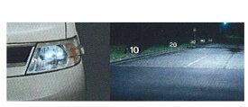 『スカイライン』 純正 kv36 v36 nv36 ハイパーキセノンプレミアム 5ADS0 パーツ 日産純正部品 SKYLINE オプション アクセサリー 用品