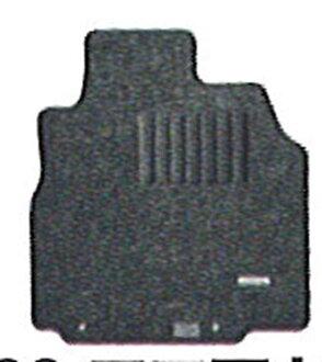 正牌的TU31 TNU31层地毯(标准)零件日产纯正零部件地毯垫子车底板垫地毯垫子PRESAGE选项配饰用品