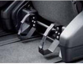ebis125 『デリカD:5』 純正 CV2W 三角停止表示板取付キット パーツ 三菱純正部品 三角表示板 DELICA オプション アクセサリー 用品
