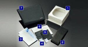 『アクア』 純正 NHP10H NHP10 携帯トイレ(簡易セット) パーツ トヨタ純正部品 オプション アクセサリー 用品