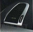 Mvc002