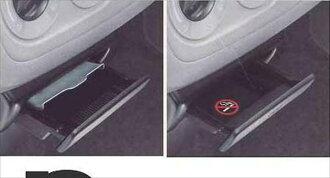 正牌的MH23S asshutoreiganisshupatsusuzuki纯正零部件小袋子硬币情况wagonr选项配饰用品