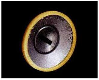 正牌的L175S L185S鍵照明零件鈴木純正零部件move選項配飾用品
