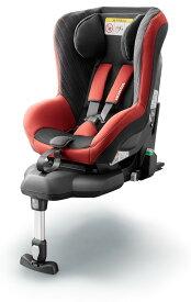 『シャトル』 純正 GP7 GP8 GK8 GK9 i-Sizeチャイルドシート Honda Baby & Kids i-Size パーツ ホンダ純正部品 オプション アクセサリー 用品