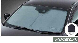 Accela sunshade * windshield BM5FS BM5AS BMLFS parts accessories