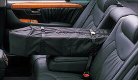『セルシオ』 純正 UCF30 UCF31 スポーツギアバック パーツ トヨタ純正部品 celsior オプション アクセサリー 用品
