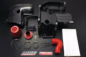 斯威夫特 MSE 碳空气感应框 8JBP20 ZC 32 S 怪物铃木体育