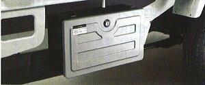 『ハイゼットトラック』 純正 S201 S211 工具箱 パーツ ダイハツ純正部品 hijettruck オプション アクセサリー 用品