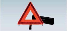 『フォワード』 純正 FRR90S2 停止表示板 パーツ いすゞ純正部品 オプション アクセサリー 用品