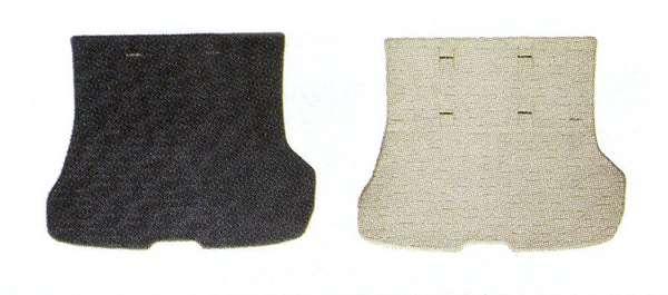 『セレナ』 純正 C26 ラゲッジカーペット(スタンダード) パーツ 日産純正部品 ラゲージカーペット ラゲージマット シート SERENA オプション アクセサリー 用品