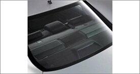 『アスリート』 純正 GRS200 オートエアピュリファイヤー/エアピュリファイヤー本体 パーツ トヨタ純正部品 crown オプション アクセサリー 用品