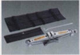 『エルグランド』 純正 PE52 TE52 PNE52 TNE52 ジャッキセット パーツ 日産純正部品 ELGRAND オプション アクセサリー 用品