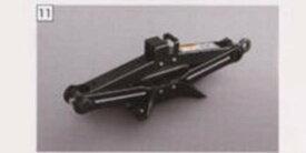 『ミラージュ』 純正 A05A ジャッキ パーツ 三菱純正部品 MIRAGE オプション アクセサリー 用品