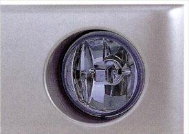 『ワゴンR』 純正 MC21 MC11 フォグランプ(IPF) 本体のみ2個セット パーツ スズキ純正部品 フォグライト 補助灯 霧灯 wagonr オプション アクセサリー 用品